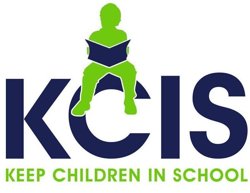 kcis-logo3